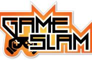 GameSlam Logo