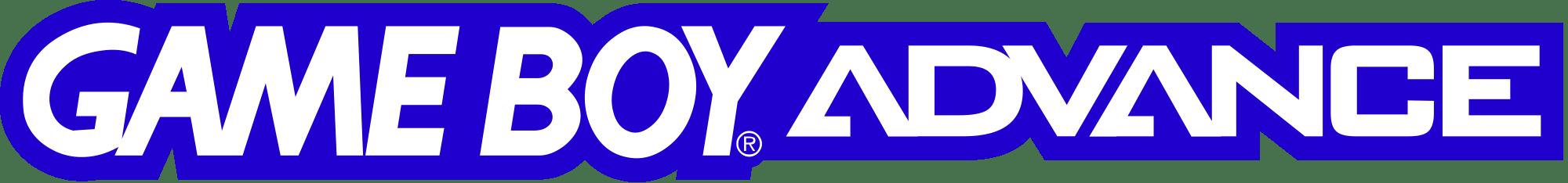 Game_Boy_Advance_Logo