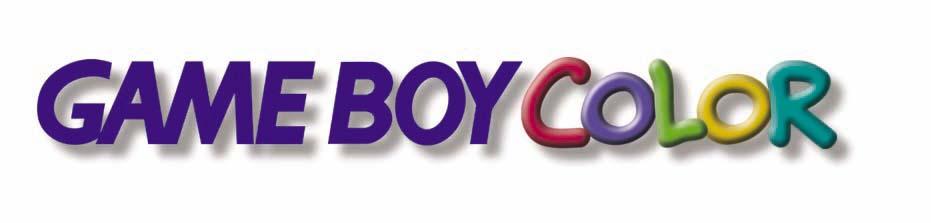gbc_logo_big