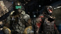 Dead-Space-3-PS3-Co-op