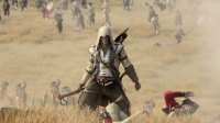 assassins creed iii disappointing