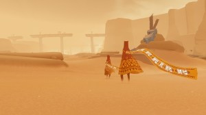 journey game of the year awards