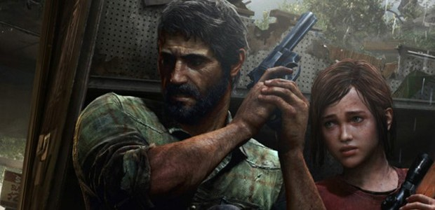 """<div class='at-above-post-homepage addthis-toolbox' data-title='Fun: Check Out This Cheeky Easter Egg From The Last of Us' data-url='http://www.thegamescabin.com/fun-check-cheeky-easter-egg-last-us/'></div><div class='at-above-post-homepage-recommended addthis-toolbox' data-title='Fun: Check Out This Cheeky Easter Egg From The Last of Us' data-url='http://www.thegamescabin.com/fun-check-cheeky-easter-egg-last-us/'></div><p><span style=""""font-family: arial,helvetica,sans-serif; font-size: 12pt;"""">Games are full of easter eggs with many easily noticeable whilst others elude gamers for weeks, months, even years. </span></p> <p><span style=""""font-family: arial,helvetica,sans-serif; font-size: 12pt;"""">The Last of Us is no exception to the rule and the developers behind the title, Naughty Dog, have done a </span>…</p>"""