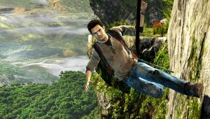 uncharted golden abyss ps vita goty