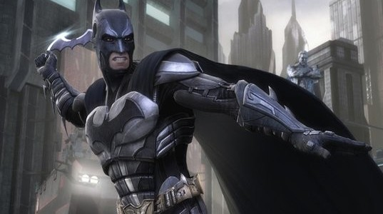 Injustice-gods-among-us-ios-review