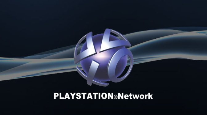 News: PSN Services Fully Restored, Almost