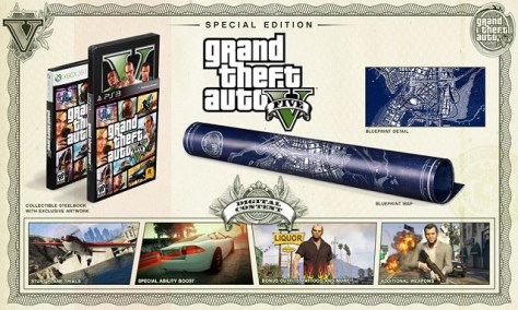 Grand-Theft-Auto-Special-Edition-2