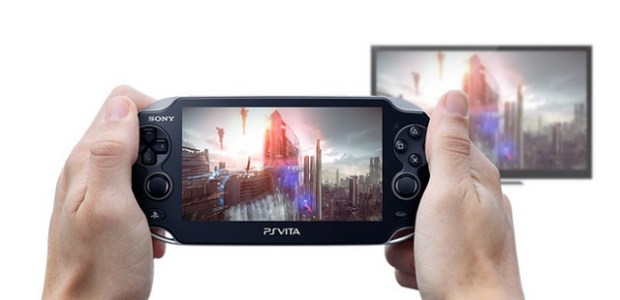 "<p>If you've not yet gotten your hands around the sexy PS Vita, then maybe it's time you took the plunge.</p> <p>Amazon UK currently has the <a href=""http://www.amazon.co.uk/gp/product/B0054Q82WI/ref=as_li_tl?ie=UTF8&camp=1634&creative=19450&creativeASIN=B0054Q82WI&linkCode=as2&tag=wwwthegamesca-21"">PS Vita</a><img style=""border: none !important; margin: 0px !important;"" src=""http://ir-uk.amazon-adsystem.com/e/ir?t=wwwthegamesca-21&l=as2&o=2&a=B0054Q82WI"" alt="""" width=""1"" height=""1"" border=""0"" /> for just under £80, making it a bargain that you can't afford to …</p>"