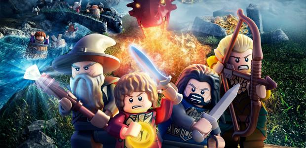 "<p class=""description""><span style=""color: #000000;"">Traveller's Tales is back again with yet another LEGO based title, though this time they're tackling the realms of Middle Earth with <em>LEGO The Hobbit</em>.</span></p> <p class=""description""><span style=""color: #000000;"">So how does the latest entry fare when stacked up against previous efforts? Not </span>…</p>"
