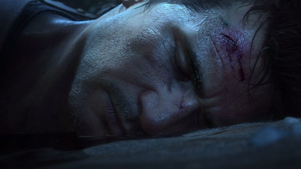 Feature: Please, Let Uncharted 4: A Thief's End Be The Last One