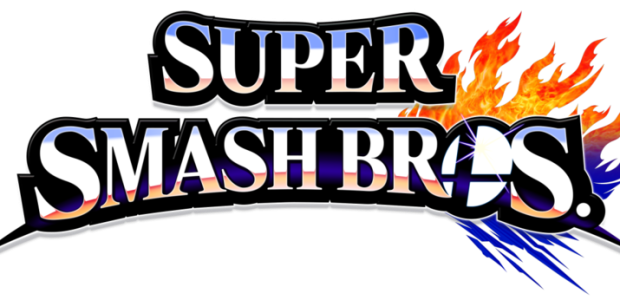 "<p><span style=""color: #000000;"">Nintendo has been having a run of bad luck lately, especially in keeping things under wraps where <em>Super Smash Bros. 4</em> is concerned.</span></p> <p><span style=""color: #000000;"">The upcoming brawler has been hit with leaks detailing the games playable characters and such. Nintendo has </span>…</p>"