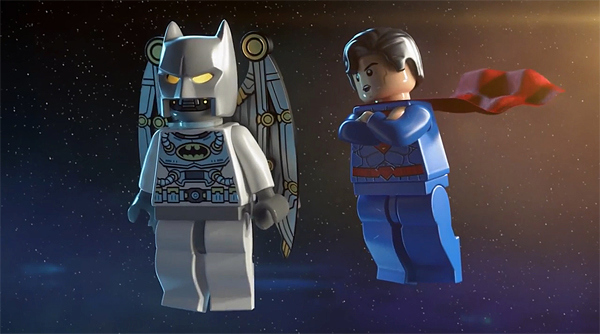 batman-superman-legobatman3