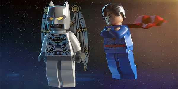 "<p><span style=""color: #000000;"">Warner Bros. has announced that <em>LEGO Batman 3: Beyond Gotham</em> will be smashing its way onto shop shelves this November 14th.</span></p> <p><span style=""color: #000000;"">The Caped Crusader and friends will be, as the games title suggests, traipsing beyond the familiar setting of Gotham </span>…</p>"