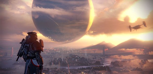 "<p><span style=""font-family: arial,helvetica,sans-serif; font-size: 12pt;"">Destiny, despite it's critics has actually done rather well staying at the top of the UK sales charts making publisher Activision heaps of cash. Sales of the multi-platform sci-fi epic have actually dropped by a staggering 78%, but it's still </span>…</p>"
