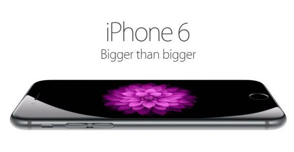 """<p><span style=""""font-size: 12pt; font-family: arial,helvetica,sans-serif;"""">Earlier today Apple revealed that there will be two new iPhone models joining the already bloated family of mobile hardware; the iPhone 6 and iPhone 6s.</span></p> <p><span style=""""font-size: 12pt; font-family: arial,helvetica,sans-serif;"""">The announcement didn't really surprise anyone, but the amount of developers who are actively </span>…</p>"""