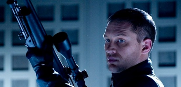 <p>Back in 2012 it was announced that there was a <em>Splinter Cell</em> movie in production, with a release date of 2015 being set.</p> <p>Two years have since passed and we're no closer to seeing (or not seeing, if he's any …</p>
