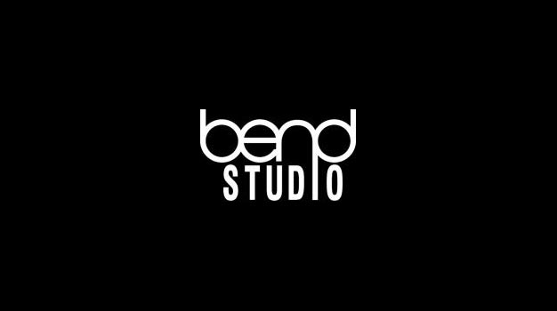 News: Sony Bend's New Game Will Feature Mini-Games, Motion Systems; Possibly Using Unreal Engine
