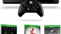 """<div class='at-above-post-homepage addthis-toolbox' data-title='Deals: Amazon UK Tempts Gamers With Awesome Three Game Xbox One Bundle' data-url='http://www.thegamescabin.com/deals-amazon-uk-tempts-gamers-awesome-3-game-xbox-one-bundle/'></div><div class='at-above-post-homepage-recommended addthis-toolbox' data-title='Deals: Amazon UK Tempts Gamers With Awesome Three Game Xbox One Bundle' data-url='http://www.thegamescabin.com/deals-amazon-uk-tempts-gamers-awesome-3-game-xbox-one-bundle/'></div><p><span style=""""font-family: arial,helvetica,sans-serif; font-size: 12pt;""""><a href=""""http://www.amazon.co.uk/gp/product/B00OXPA86Y/ref=as_li_qf_sp_asin_il_tl?ie=UTF8&camp=1634&creative=6738&creativeASIN=B00OXPA86Y&linkCode=as2&tag=wwwthegames09-21&linkId=2HLSBZRIW6ZG7QZL"""" target=""""_blank""""><span style=""""text-decoration: underline; color: #333399;"""">Amazon UK</span></a> has brought joy to gamers and their wallets over the last few weeks with a plethora of fantastic gaming deals. We've seen some of the cheapest console bundles ever and some of the best value packages money can </span>…</p>"""