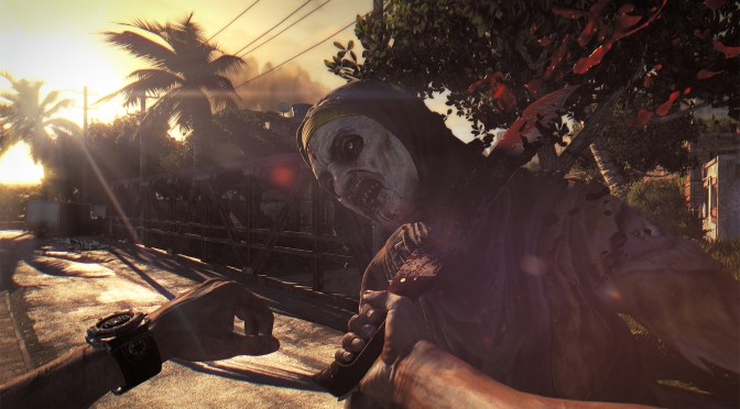 "News: Dying Light Has Over 2000 Hours Of Testing; QA Testing ""Most Underrated"" Job In Industry"