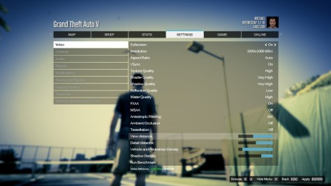 gtavpcsettings
