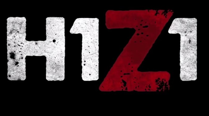 Video: This Bleak & Depressing H1Z1 Fan Made Trailer Is Pretty Damn Impressive