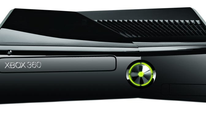 "News: Microsoft Looking to Create ""New Experiences"" To Keep Xbox 360 ""Relevant For Years"""