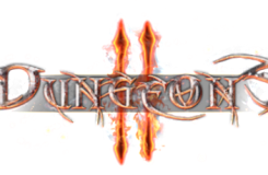Dungeons II review