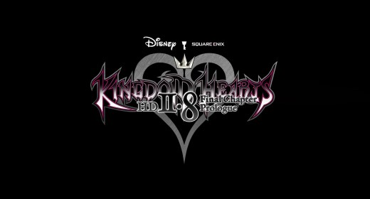 E3 2016: Kingdom Hearts 2.8 Final Chapter Prologue trailer