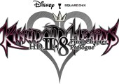 Tokyo Game Show 2016: Kingdom Hearts HD 2.8 trailer