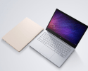 Xiaomi debut produk perdana laptop dengan Mi Notebook Air (www.arstechnica.com)