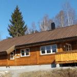 Nordic-Wood-4