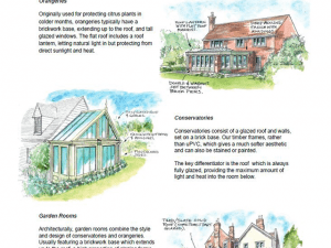 Simple-Guide-to-Glazed-Extensions---from-Westbury-Garden-Rooms