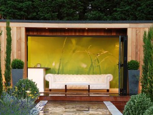 London-Garden-Rooms