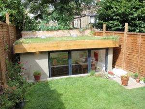 Trew Turner Garden Rooms -2