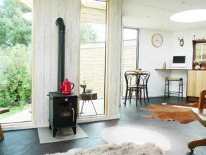 hivehaus-modular-garden-room-annexe-6