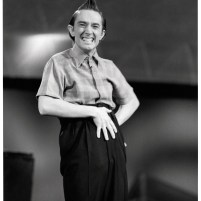 Martin Short as Ed Grimley (1985)