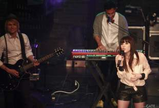 Carly Rae Jepsen #4