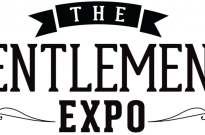 The Gentlemen's Expo