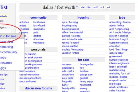 Craigslist Dallas Fort Worth Motorcycles By Owner Disrespect1st Com