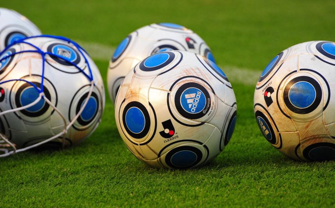 SPORTS_Soccer_Courtesy-Shibuya246-(Online-Only)