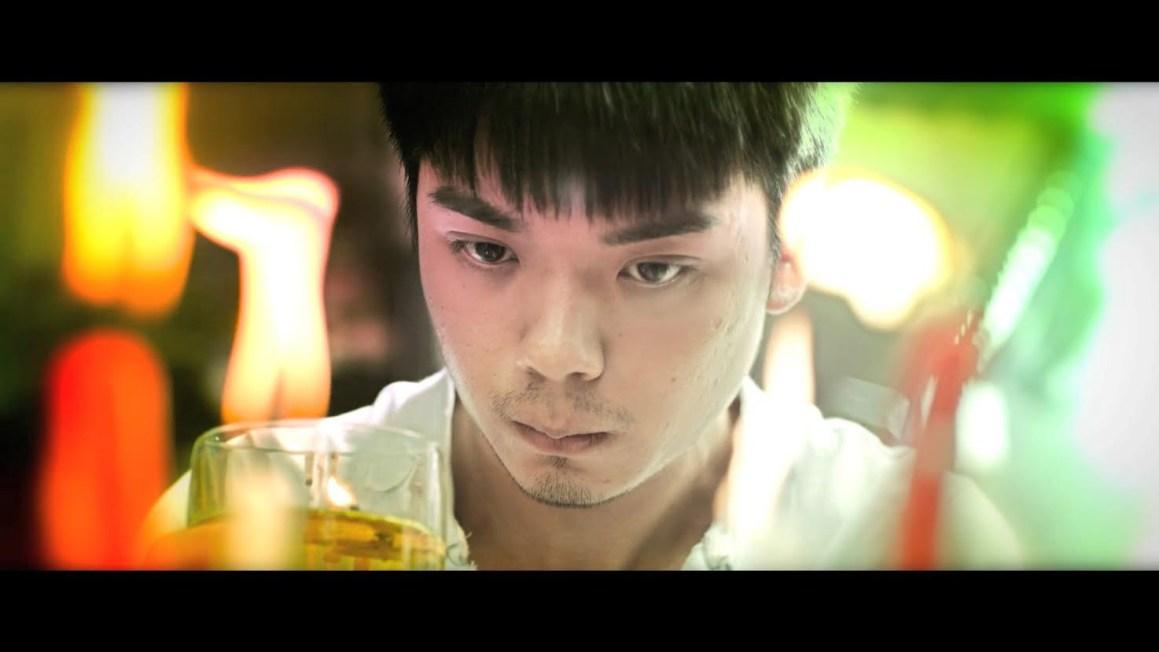ENT_Guang_CourtesyQuek-Shio-Chuan