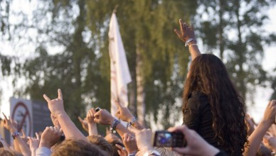 festival-crowd-at-hultsfred-festival-1432351-1279x852