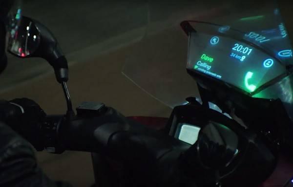 031716-samsung-smart-windshield-1-633x384