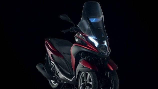 031716-samsung-smart-windshield-tricity-3-633x356