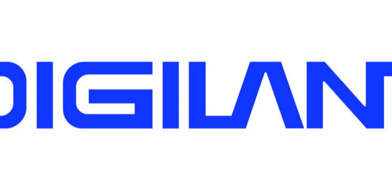 DIGILAND logo-High Resolution