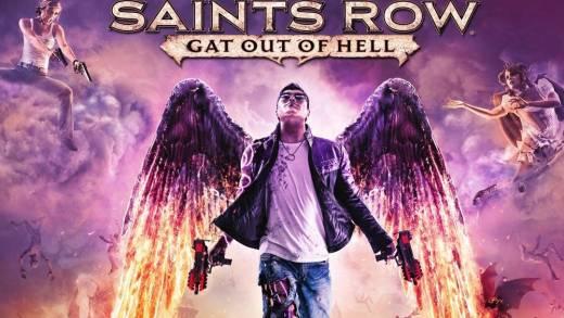 saints row gratis