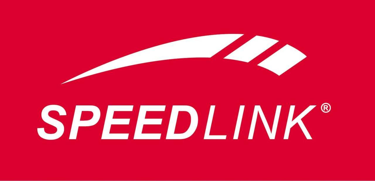 Speedlink_Loginform