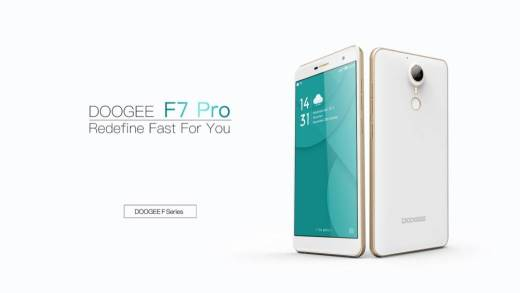 Doogee_F7PRO