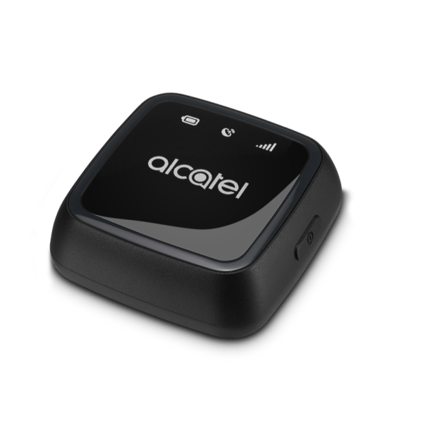 Alcatel_MOVETRACK