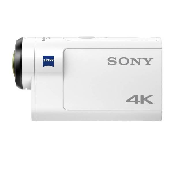 Sony_X3000R_actioncam_slide